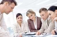 Es vital que los colaboradores comprendan como la marca se conecta emocionalmente con los clientes. Foto:actualicese.com