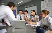 Identificar las necesidades de tu equipo permitirá que puedas cumplir sus expectativas. Foto:acciondeequipos.com