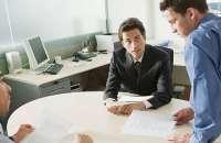 En una empresa la gestión de personal es muy importante. Foto:image.excite.es