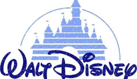 Disney mejora cada detalle que tenga potencial de serlo, desde la apariencia hasta los detalles que los clientes quieren. Foto:a.dilcdn.com