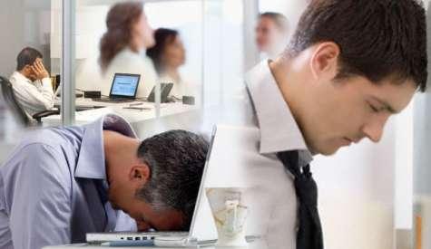 Dentro del ámbito laboral, existen situaciones y circunstancias que a los empleados los hacen sentir felices y apreciados. Pero, por desgracia, también hay muchas otras que matan su motivación. Foto:archivo