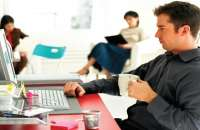 Es vital que las empresas identifiquen las diferencias que existen entre su grupo de trabajo. Foto:zuvisiontv.com