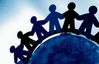 Transformar la RS es cuestión de tres factores: Gobierno, Empresas y Ciudadanía. Foto:tuverde.com