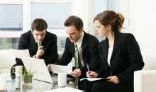La democracia en el lugar de trabajo tiene más valor cuando los empleados tienen conocimiento.  Foto:rrhhmagazine.com