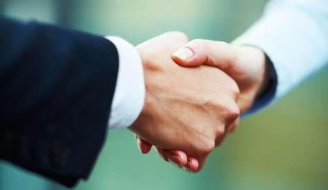 El éxito en una negociación no depende de la improvisación sino de la planificación. Foto:exitoinfinito.com