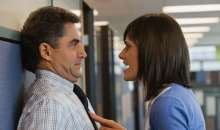 La descortesía puede resultar bastante costosa para los empleadores en términos de menor productividad y mayores tasas de rotación de empleados. Foto:cdn.bancaynegocios.com