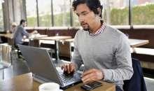Expertos prevén que las oficinas serán más abiertas, flexibles y organizadas más por el tipo de actividad que por las jerarquías. Foto:virtualianet.com