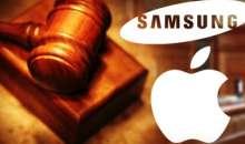 Samsung Electronics perdió una batalla para prohibir la venta de antiguos modelos de iPhone e iPad de Apple. Foto:redusers.com