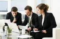 ¿Quiénes son mejores los líderes extrovertidos o los introvertidos? Foto:managementjournal