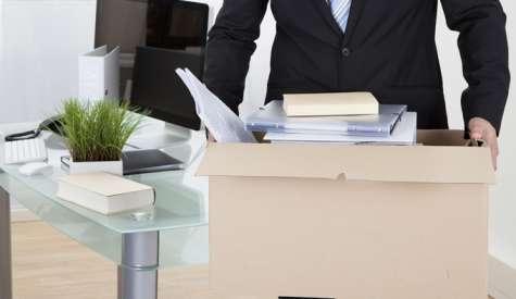 La movilidad laboral es una de las razones por las que los empleados se van de las empresas. Foto:blog.occ.com.mx