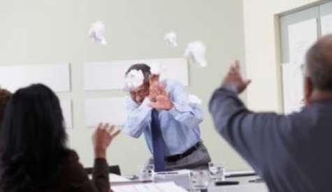 Todos pueden llegar a cometer errores, incluso los profesionales más destacados. Foto:americaeconomia
