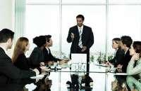 Como CEO o alto directivo, lo más importante que puede hacer es establecer una auténtica cultura de cambio. Foto:iprofesional