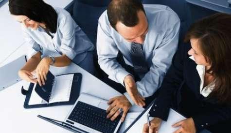 Recursos Humanos debe estar preparado para responder o dar alternativas a cuestiones como esquemas de trabajo y beneficios flexibles.