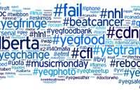No abusar de los hashtags, seleccionarlos y probarlos cuidadosamente y evitar los