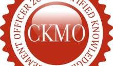 En el CKMO, tambien se entrega el KM LatinAmerican Awards | Fuente: BKMI