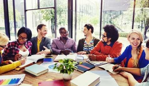 Consejos de comunicación para la Generación Y Fuente:axerosolutions.com
