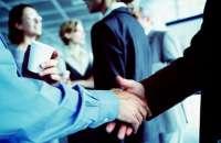 Los eventos de networking tienden a ser diseñados por una personalidad en particular. Foto:static.guim