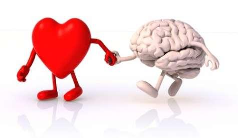 La inteligencia emocional también es de gran ayuda para potenciar la flexibilidad emocional.Foto:blog.casapia.com