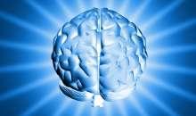 Tips interesantes para refrescar tu mente. Foto:cnnexpansion