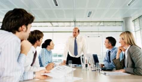 Tener un buen equipo y confiar en él es imprescindible para las empresas. Sin embargo, hay una serie de conceptos, valores y tareas que siempre deben ser asumidas por el emprendedor. Foto:Archivo MJ