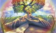 Los que se viene: La Ecologia del Conocimiento | Fuente: google.com