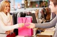 Aunque las empresas contemplan una mayor inversión en atención al cliente, solamente el 38% de las organizaciones ven esta área como una prioridad para toda la compañía, mientras que el resto la consideran solamente una función pos-venta. Foto:businessreviewamericalatina.com