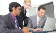 El mundo de Recursos Humanos busca mayor protagonismo en las empresas.Foto:revistasumma.com
