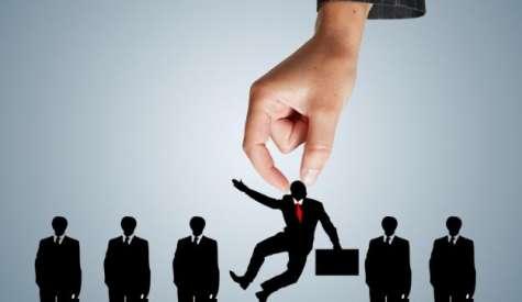 Según la última Encuesta de Expectativas de Empleo de Manpower, se espera una generación de hasta 750,000 empleos en 2015. Foto:formulaenlosnegocios.com.mx