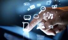 Para el 2025 la internet estará más extendida pero será menos explícita y visible. Foto:somosautonoma
