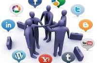Los diversos canales y plataformas que actialemnte hay, permiten que las empresas puedan mostrarse. Foto:1.bp.blogspot.com
