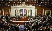 El Senado de Estados Unidos aprobó por amplia mayoría una ley que prohíbe todo tipo de discriminación en el trabajo por la orientación sexual. Foto:evc-wp01.s3.amazonaws.com