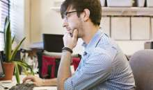 Las organizaciones se van dando cuenta de que resulta cada vez más difícil frenar el hecho de que la gente con talento desarrolle una identidad fuerte. Foto:static.tvazteca.com