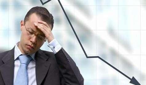 El fracaso en el pasado de alguien que busca empleo, debe ser visto como algo positivo en muchos casos. Foto:El empresario