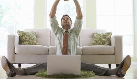 Oportunidades laborales para aquellos que prefieren trabajar desde casa Fuente:plasticitylabs.com