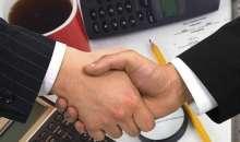 Antes de hacer sociedad con alguien es importante conocerlo. Foto:img.blogs.es