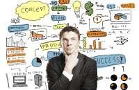 Las empresas necesitan de estrategias de marketing que se ajusten a sus necesidades. foto:plusempresarial.com