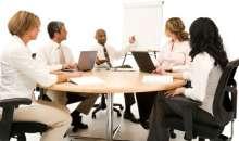 La innovación está en el centro de la conversación de toda empresa. Foto:trabajoypersonal.com