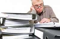 Explica a tu jefe la situación de aburrimiento en la que te encuentras y acaba de raíz con este problema. Foto:Empresariados