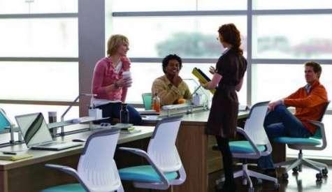 Las organizaciones empresariales, a nivel global, requieren de un ecosistema de aprendizaje entendido como
