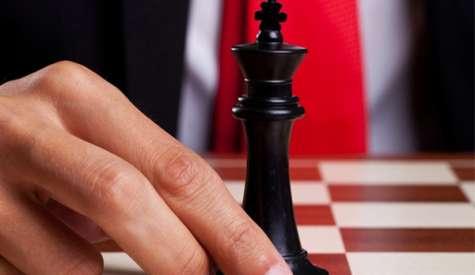¿Crees que debes saberlo todo? No escuchar a tu equipo puede ser muy costoso para tu empresa. Foto:cdn.com