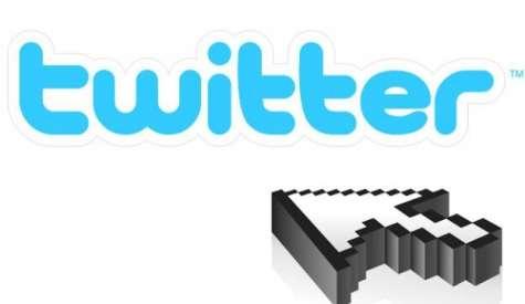 Tips para el tuitero exitoso