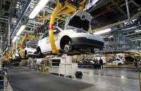 El país, con los carros más baratos es Chile. Foto:motorpasion.com