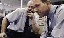 Las redes sociales se han convertido en aliadas de los reclutadores. Foto:empleospetrolerosdotorg.files