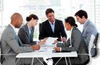 ¿Qué tipo de liderazgo necesita el mercado laboral actual?
