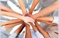 Los líderes deben enfocarse en desaparecer los procesos ineficientes y las malas prácticas de gestión. Foto:hsctc.org
