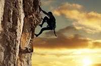 Los ejecutivos día a día tienen que tomar decisiones de gran alcance con tiempos limitados. Foto:deportes-aventura.es