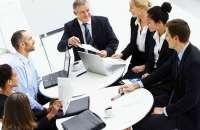 Los gerentes principiantes pueden pensar que no hay un momento adecuado para hacer una gran declaración o abordar un problema. Foto:i1.wp.com
