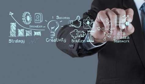 Es importante destacar que, para atraer el mejor talento digital, las empresas deben demostrar su compromiso con las prioridades digitales. Foto:aceleratucarrera.com