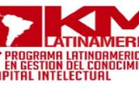 KM LatinAmerican 2013 | Fuente: bellykm