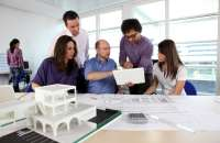 El 47% de los empleadores encuestados aseguraron que están adoptando nuevos recursos para retener al talento. Foto:h4dm.com